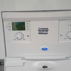 instalacion6